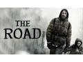 動画:THE ROAD